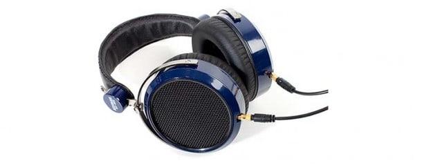 casque audio hifiman he 400