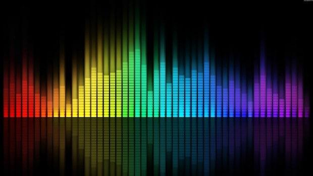 Téléchargement gratuit de musique